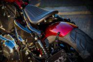 Harley Davidson Sportster Bobber 041 Kopie 1