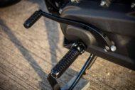 Harley Davidson Street Bob Bobber 036