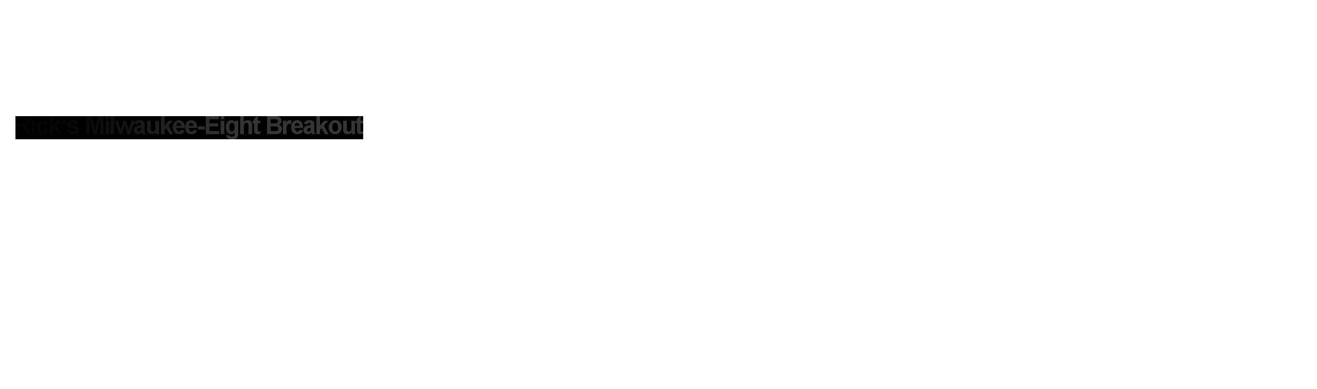 004SliderM8Breakout
