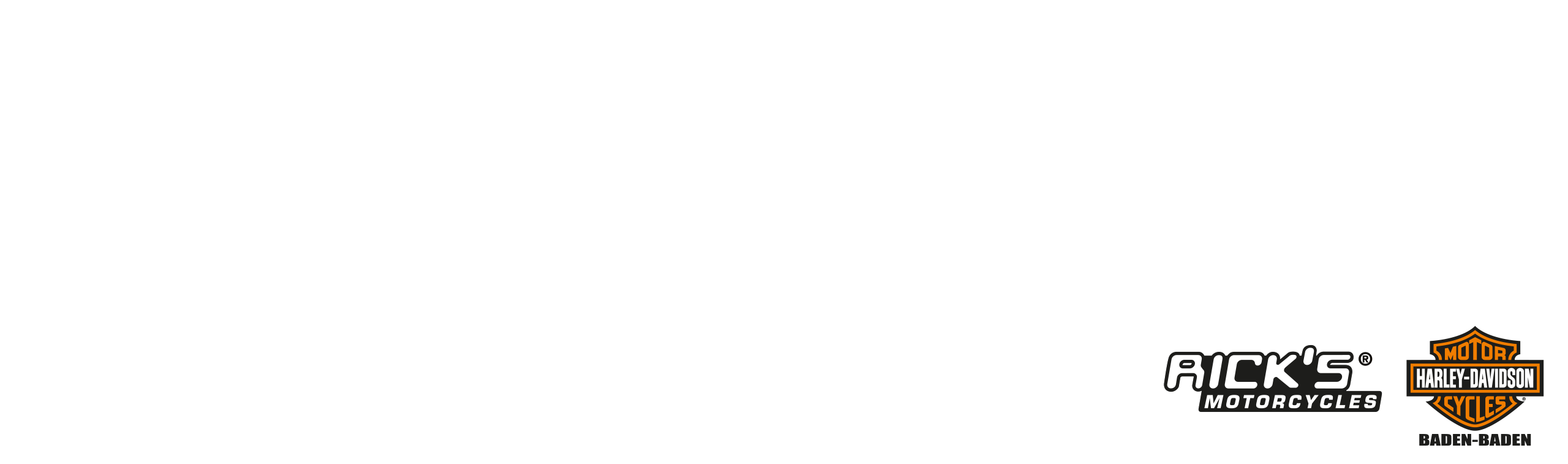 007 Logos Slider