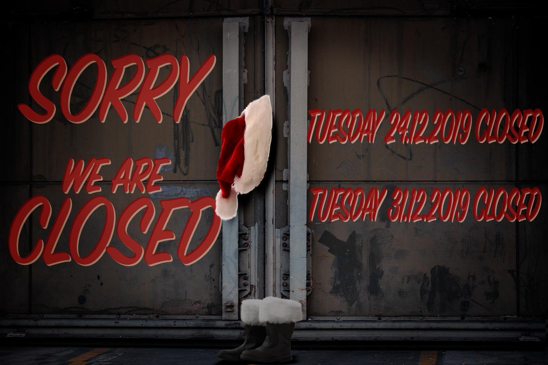 closed122019