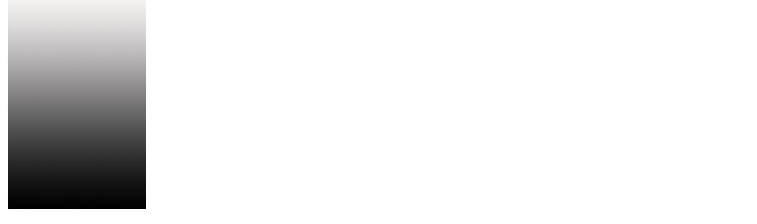 003 Slider