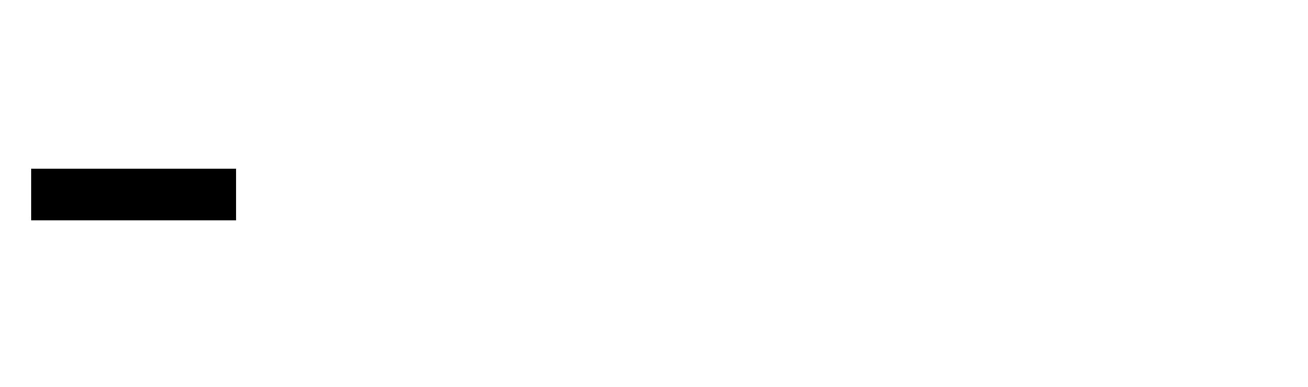 005 Slider