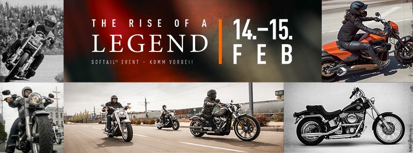 HD Legends Social FB 851x315 new