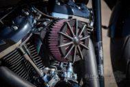 Harley Davidson Breakout Custom Ricks 003