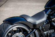 Harley Davidson Breakout Custom Ricks 004