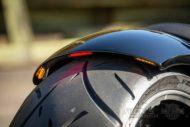 Harley Davidson Breakout Custom Ricks 005