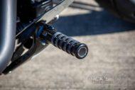 Harley Davidson Breakout Custom Ricks 006