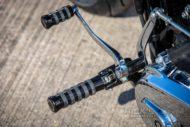Harley Davidson Breakout Custom Ricks 015