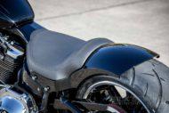 Harley Davidson Breakout Custom Ricks 024