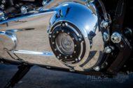 Harley Davidson Breakout Custom Ricks 028