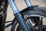 Harley Davidson Breakout Custom Ricks 031