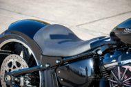 Harley Davidson Breakout Custom Ricks 032