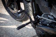 Harley Davidson FLFBS Fat Boy 114 300er Ricks 007
