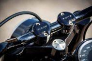 Harley Davidson FLFBS Fat Boy 114 300er Ricks 010
