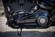 Harley Davidson FLFBS Fat Boy 114 300er Ricks 018