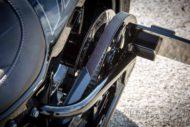 Harley Davidson FLFBS Fat Boy 114 300er Ricks 023