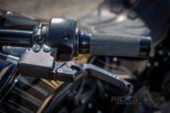 Harley Davidson FLFBS Fat Boy 114 300er Ricks 024