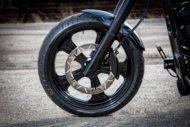 Harley Davidson FLFBS Fat Boy 114 300er Ricks 026