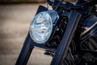 Harley Davidson FLFBS Fat Boy 114 300er Ricks 028