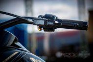 Harley Davidson FLFBS Fat Boy 114 300er Ricks 030