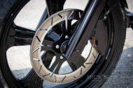 Harley Davidson FLFBS Fat Boy 114 300er Ricks 031