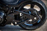 Harley Davidson FLFBS Fat Boy 114 300er Ricks 043