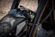 Harley Davidson FLFBS Fat Boy 114 300er Ricks 044
