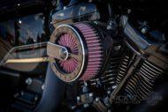 Harley Davidson FLFBS Fat Boy 114 300er Ricks 046