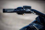 Harley Davidson FLFBS Fat Boy 114 300er Ricks 047
