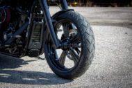 Harley Davidson FLFBS Fat Boy 114 300er Ricks 048