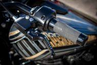 Harley Davidson FLFBS Fat Boy 114 300er Ricks 050