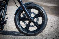 Harley Davidson FLFBS Fat Boy 114 300er Ricks 052