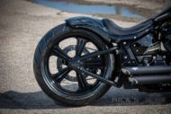 Harley Davidson FLFBS Fat Boy 114 300er Ricks 054