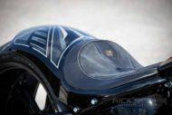 Harley Davidson FLFBS Fat Boy 114 300er Ricks 057