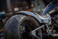 Harley Davidson FLFBS Fat Boy 114 300er Ricks 058