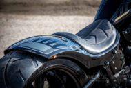 Harley Davidson FLFBS Fat Boy 114 300er Ricks 060