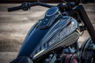 Harley Davidson FLFBS Fat Boy 114 300er Ricks 061