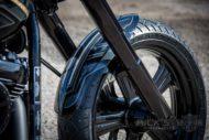 Harley Davidson FLFBS Fat Boy 114 300er Ricks 062