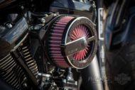 Harley Davidson FLFBS Fat Boy 114 300er Ricks 064