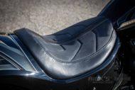 Harley Davidson FLFBS Fat Boy 114 300er Ricks 073