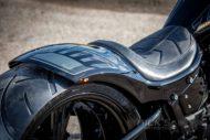 Harley Davidson FLFBS Fat Boy 114 300er Ricks 074