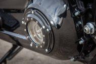 Harley Davidson Fat Boy Custom Ricks 007 1