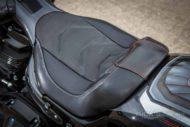 Harley Davidson Fat Boy Custom Ricks 010 1