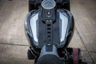 Harley Davidson Fat Boy Custom Ricks 012 1