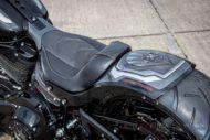 Harley Davidson Fat Boy Custom Ricks 019 1