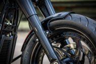 Harley Davidson Fat Boy Custom Ricks 036 1