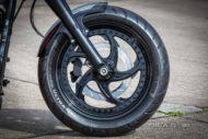 Harley Davidson Fat Boy Custom Ricks 041 1