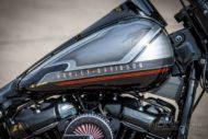 Harley Davidson Fat Boy Custom Ricks 043 1