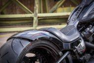 Harley Davidson Fat Boy Custom Ricks 049 1